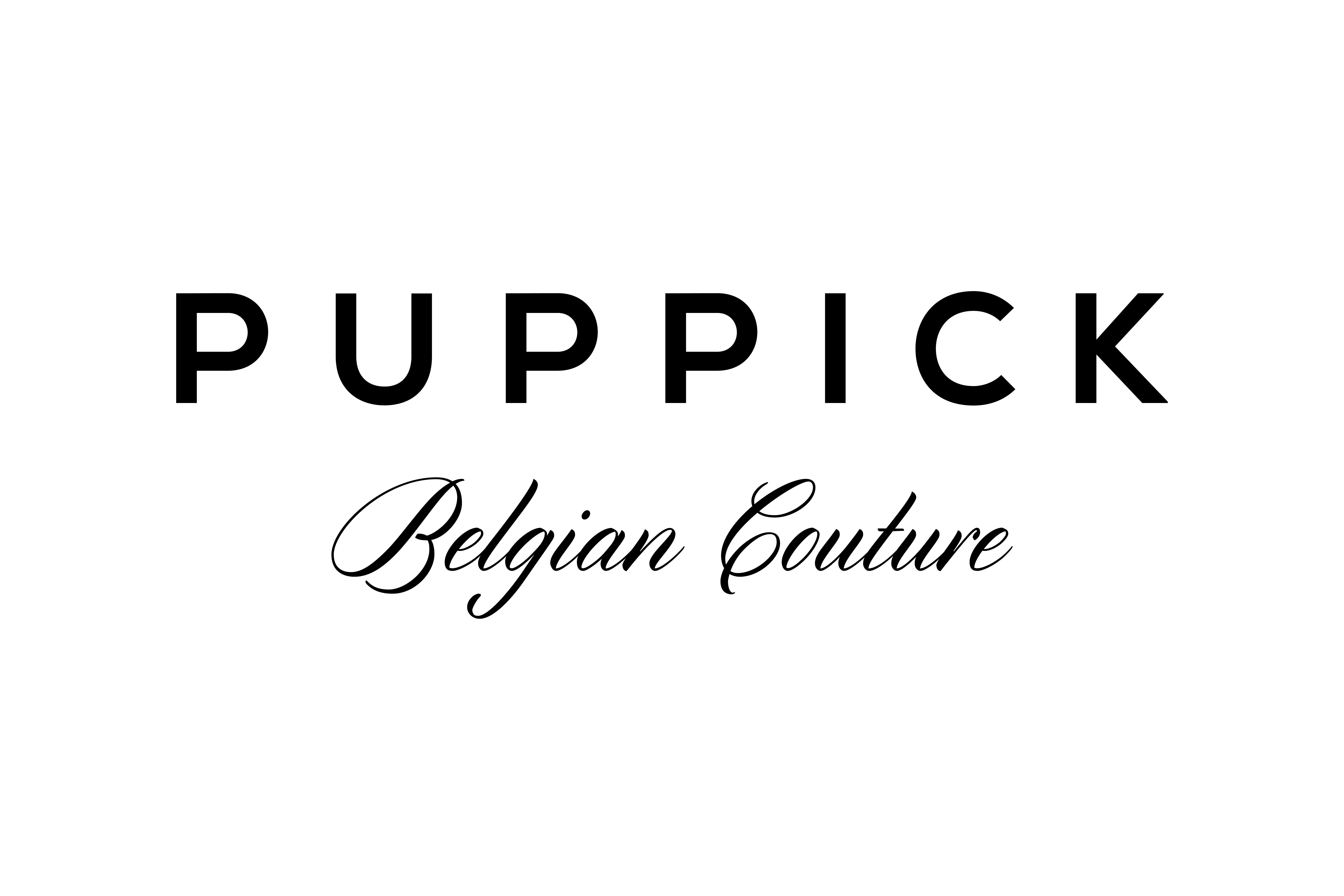 Puppick