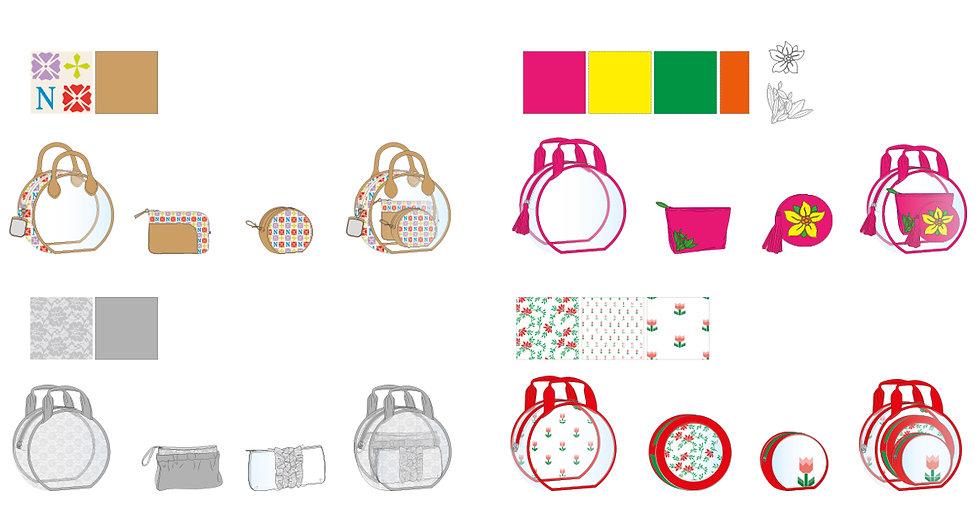 Portfolio-sonika-bags-transparant