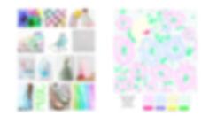 portfolio-sonika-pastels