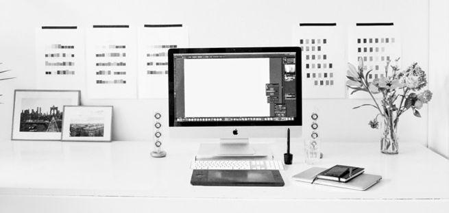 Bureau-sonika-ontwerpen