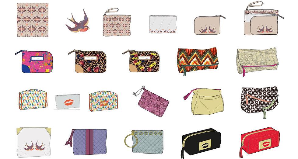 portfolio-sonika-accesoiries-bags-purses