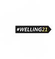 karte-schriftzug-welling2021.png