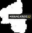karte-wahlkreis-12.png