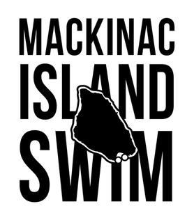 MackIslandSwim_logo_black.png