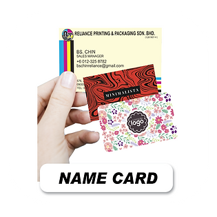Name Card-12.png