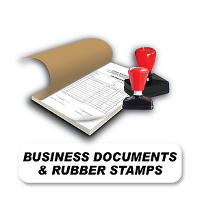 Business Docs & Rubber Stamps-06.png