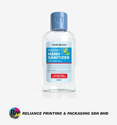 Hand Sanitizer Bottle 3.jpg