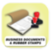 Business Documents & Rubber Stamps-06.pn