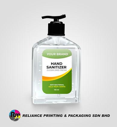 Hand Sanitizer Bottle 2.jpg
