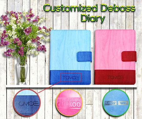 deboss diary.jpg