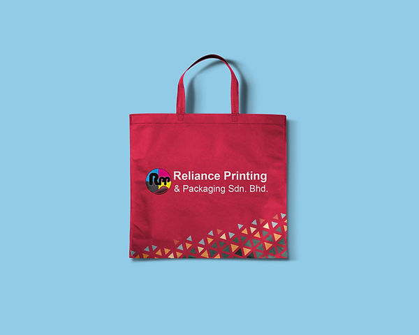 Non-Woven Bag Mockup.jpg