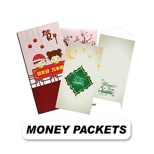 Money Packets-04.png