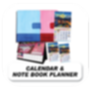 Calendar & Note Book Planner-09.png