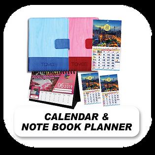 Calendar & Note Book Planner-09.png