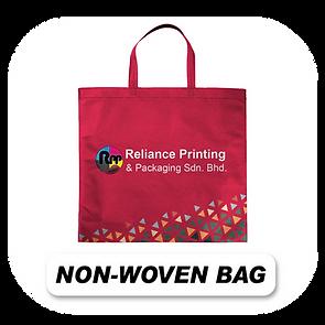 Non-Woven Bag-05.png