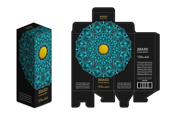 Box Packaging Mockup-01.jpg