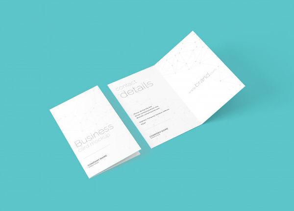 folded-business-card.jpg
