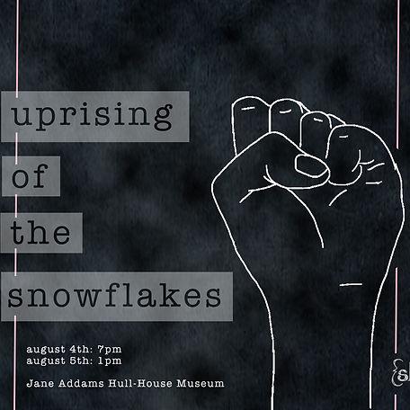 uprising take 4.jpg