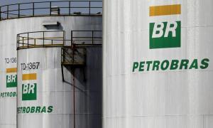 Marcus D'Elia analisa o atual cenário da Petrobras: troca de comando e política de preço do diesel