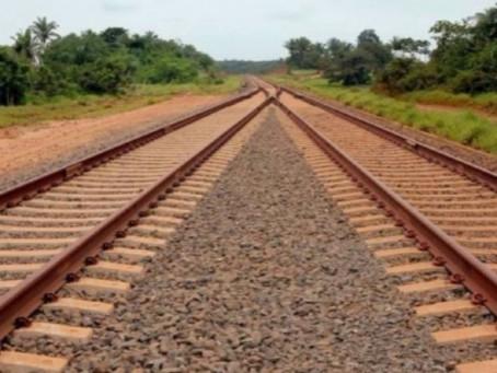 Matéria sobre a Infra Week utiliza os estudos LEGGIO em análise sobre a Ferrogrão
