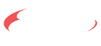 ER-logo-reverse2.png