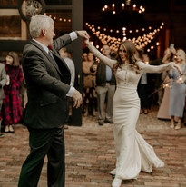 21-wedding-doss-1297.jpg
