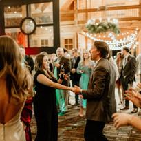 21-wedding-doss-1426.jpg
