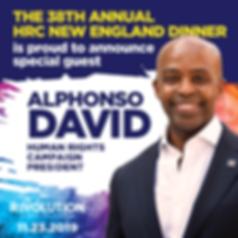 2019 HRC Dinner Speaker-4.png