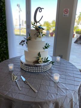 December 2019 Wedding