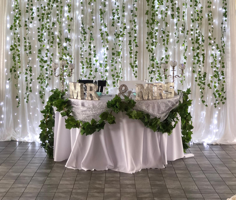 Event Planner/Wedding Planner ~ Virtual