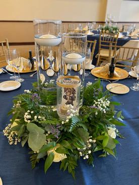 Albacoa Table Center Piece.jpg