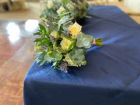 Albacoa Bouquet .jpg