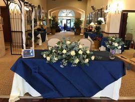 Albacoa Wedding.JPG
