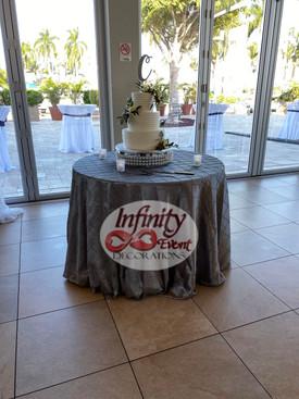 Dec. 19 Wedding