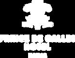 parlc_logo_L.png