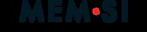 logo-MEMSI-Complet-Noir (002).png