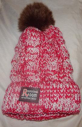 Winter Woollen Beanie