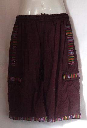 Men's Nepal Shorts