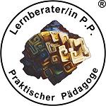 LB-Logo-weiss.png