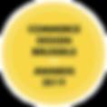 thumbnail_COMMERCEDESIGN_logo_2019.png