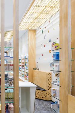 Pharmacie_MD_ (9)