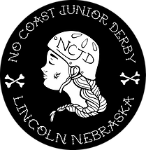 juniorLogo_Final (1).png