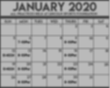 Jan2020RecruitmentCalendar.PNG