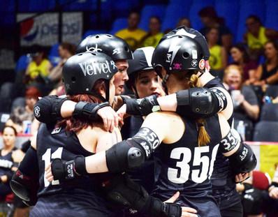 TeamHuddleBright.jpg
