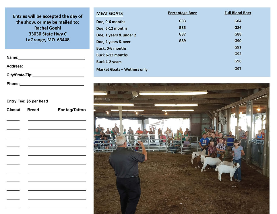 21 LC Fair Open Goat Show_Page_2.jpg