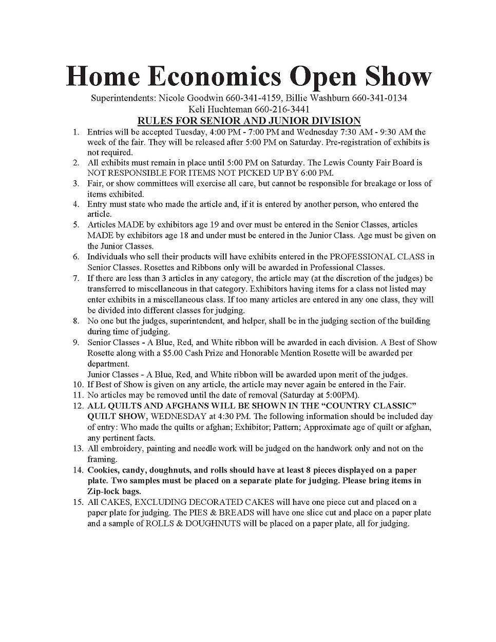 Home Ec. Open Show Book-part-1.jpg