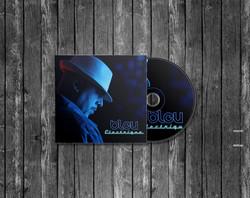 WOOD CD AKRO .jpg