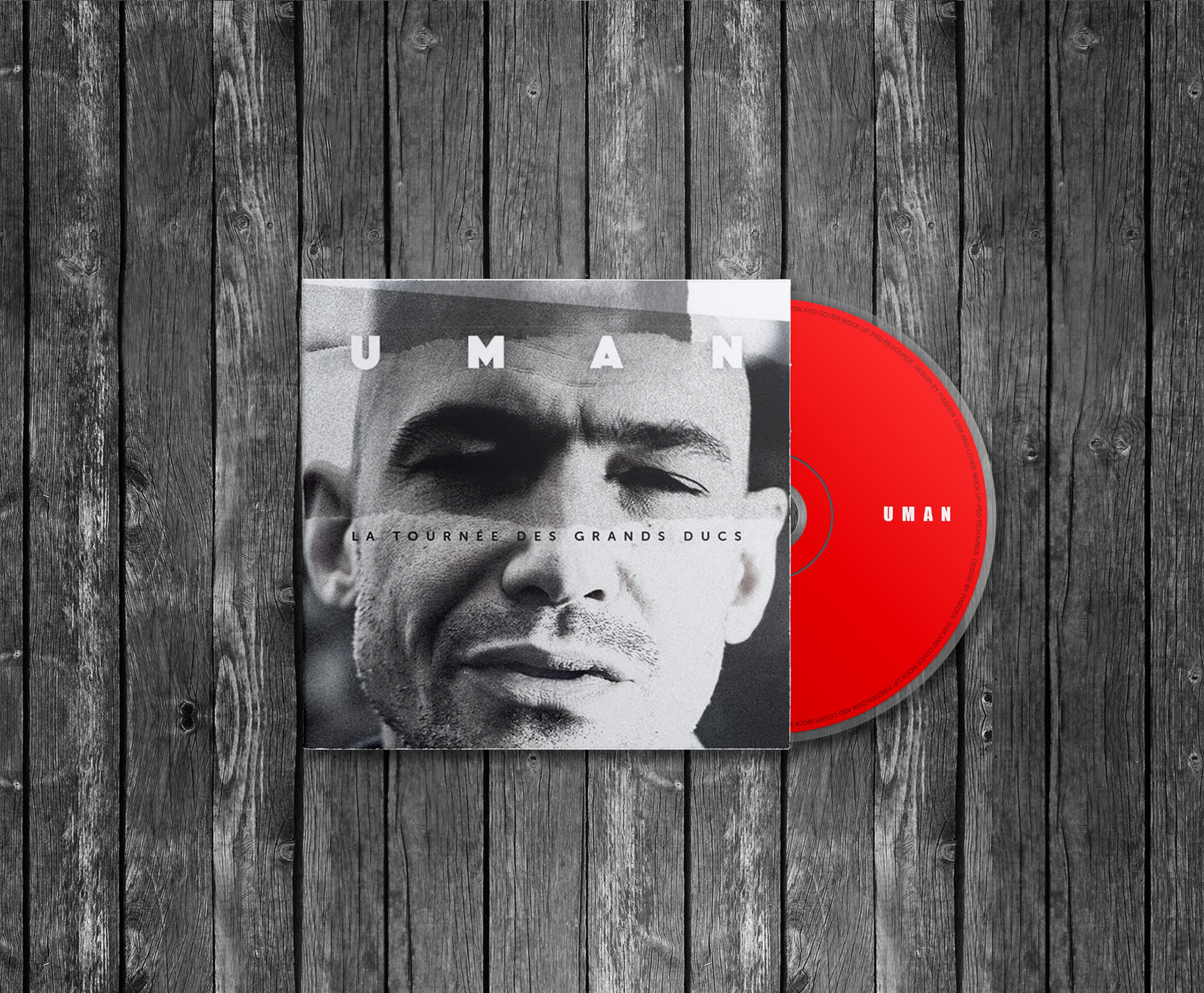 MANU CD .jpg