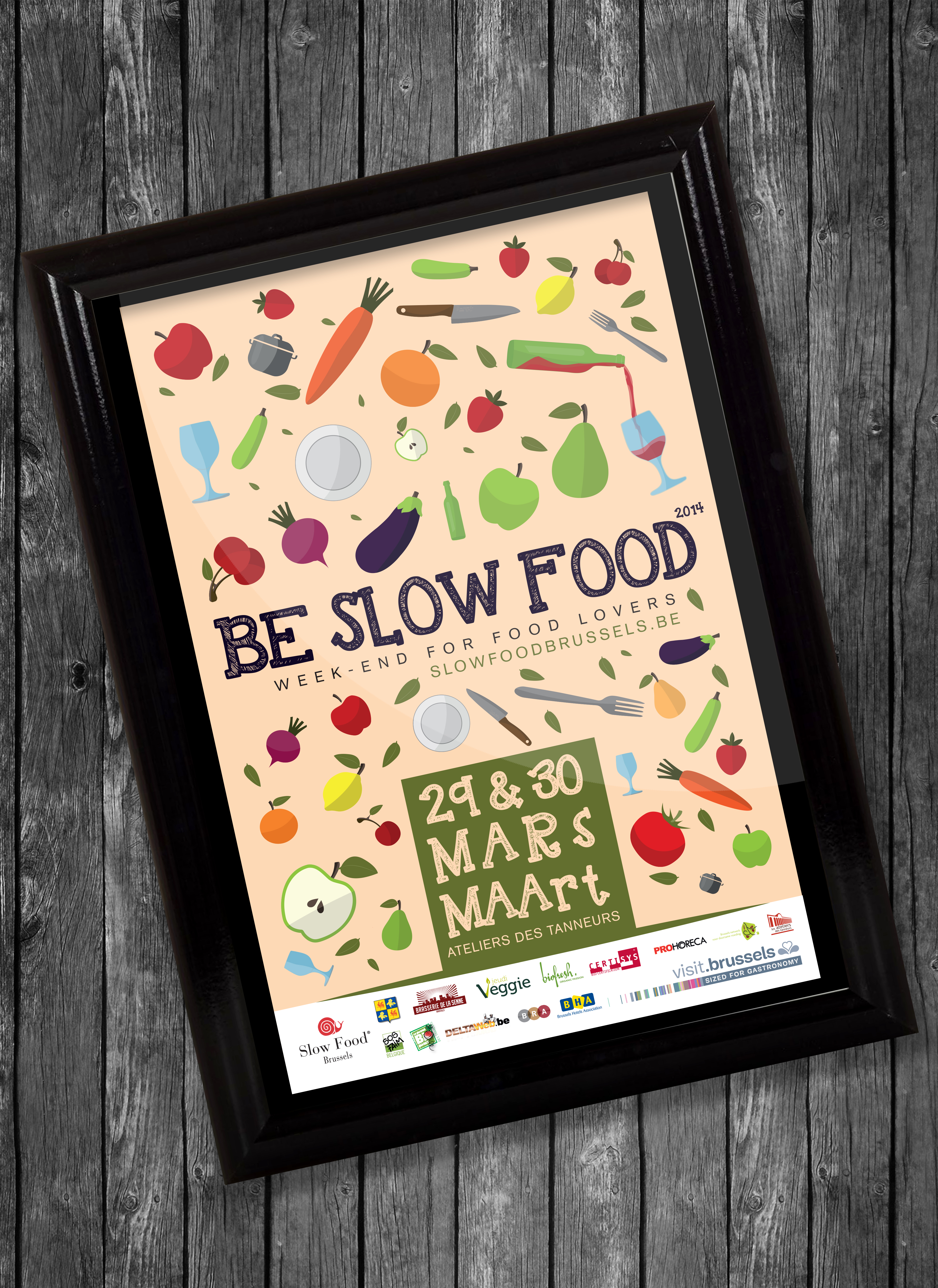 Be slow Food .jpg