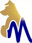 Logo_Hundesalon_Merlin_def_V4%20eps_edit